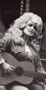1970s.-Dolly-Parton-p58