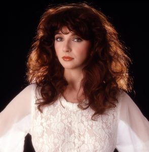 Kate-Bush-foto-2983_huge