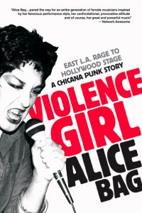 Violence_Girl_cover_front_original