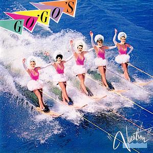 The_Go-Go's_-_Vacation