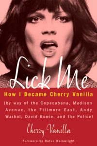 lickme