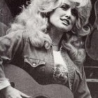 A Few Reasons Why Dolly Parton Is a Total Badass