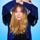 Bebe Buell, From Rebel Heart to Rebel Soul