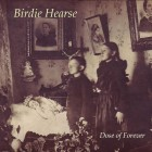 Introducing Birdie Hearse
