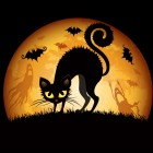 10 Creepy Songs for Halloween