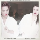 """Mr. Weinstein Will See You Now"" by Amanda Palmer and Jasmine Power"
