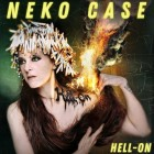 "Song of the Moment: Neko Case, ""Hell-On"""