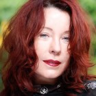 Pamela Des Barres Does It All, A Look at a Groupie's Life Today