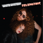 New Year, here's some White Mystery news!!