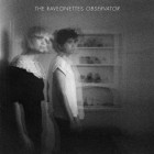 "Song of the Week: ""Young and Cold"" by the Raveonettes"