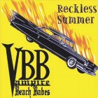 """Gothmobile"" by Vampire Beach Babes"