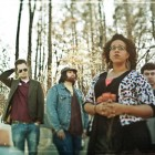 "SOTM: Alabama Shakes, ""The Greatest"""