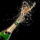 :) :) Celebrate! :) :)