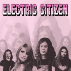 New Electric Citizen, Higher Time