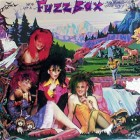 They've Got A Fuzzbox and They Use It