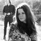 Janis Joplin, A Woman Left Lonely