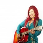 5 Great Duets Featuring Kate Pierson