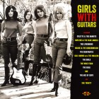 Girls With Guitars LP Review